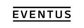 The Eventus.io Blog